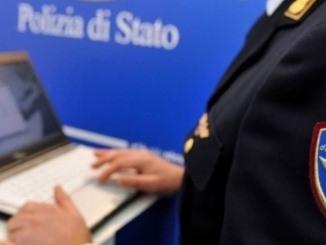 Attacco hacker Lazio, non solo Polpost: anche l'Fbi ed Europol collaborano alle indagini
