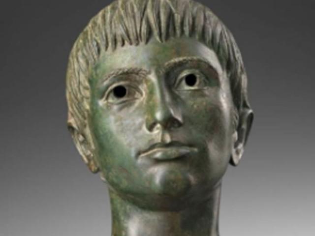 Alla riscoperta di Bologna etrusca con la mostra: Etruschi. Viaggio nelle terre dei Rasna.