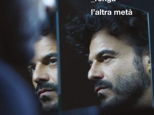 Francesco Renga – L'altra metà: tracklist del nuovo album