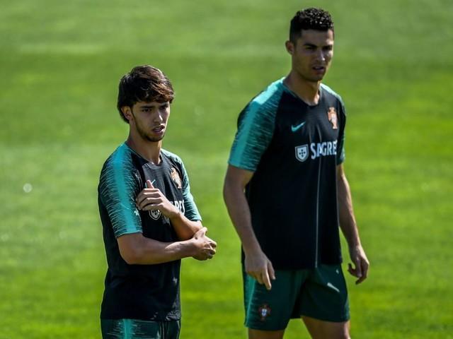Partite di calcio oggi in tv: Serbia-Portogallo, dove vederla e seguirla live o streaming