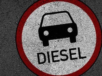 Blocco auto diesel? Ecco 5 alternative
