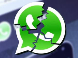 Come risolvere Problemi di Whatsapp