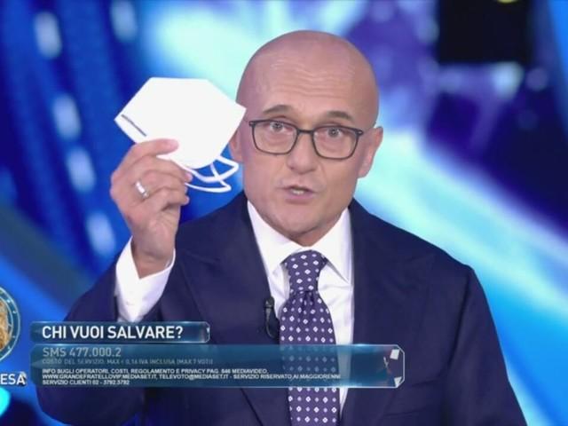 Grande Fratello Vip 2020: I temi forti della puntata del 26 ottobre in prima serata su canale 5 | Video Mediaset