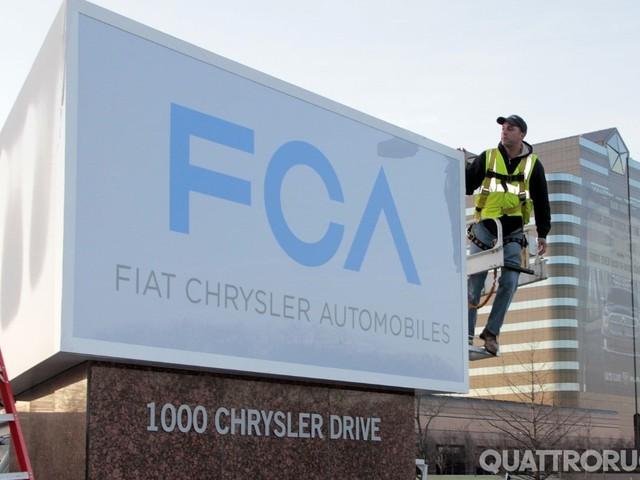 """FCA-Renault - Berta: """"Accelerazione a sorpresa: è un matrimonio d'interesse"""""""