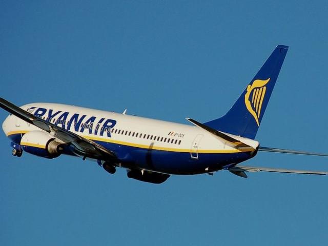 Federturismo e ASTOI su caso Ryanair: si salvaguardino i diritti dei passeggeri