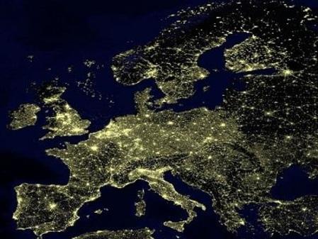 Sapete quale è la città più antica d'Europa? E la più giovane?