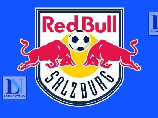 """Salisburgo, Ulmer ci crede: """"La Lazio è organizzata ma lo siamo anche noi, i tifosi spingeranno la rimonta"""""""