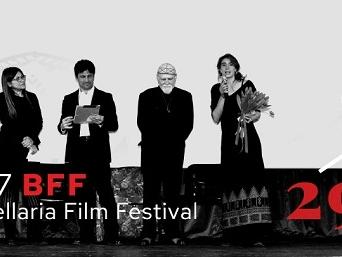 Bellaria Film Festival 37