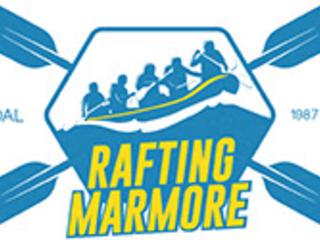 COSA FARE VICINO ROMA PER I GIORNI DI PONTE Ancora indecisi per il 25 aprile e il ponte del 1 maggio? Il Centro Rafting Marmore è la tua soluzione ideale !