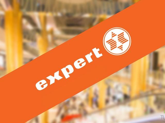 Expert prepara il volantino Rottamazione GreenTech (14-28 settembre): le offerte