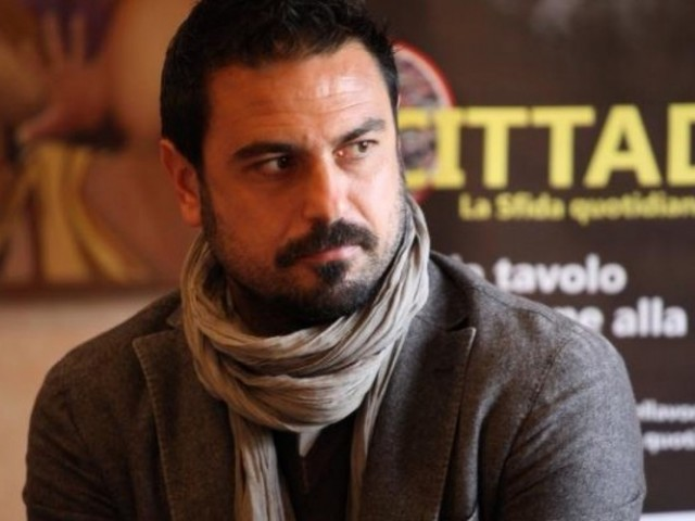 Clamoroso Fiore, l'ex Lazio sarebbe indagato per omicidio colposo, i dettagli