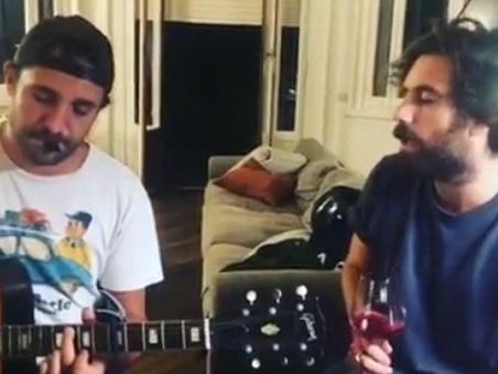Thegiornalisti, Tommaso Paradiso debutta da solista: ecco la sua nuova canzone