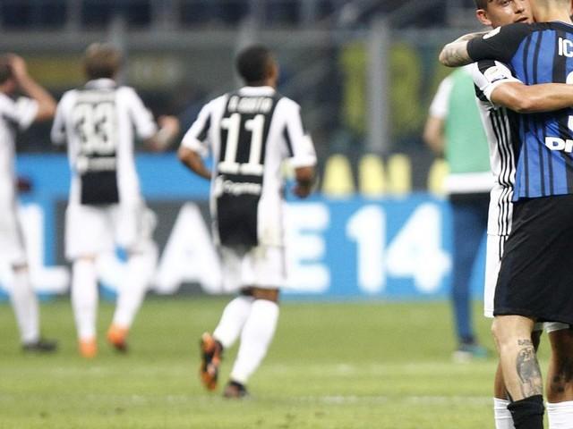 Inter e Juventus, potrebbe sbloccarsi Icardi per Dybala: possibile contatto tra i due club