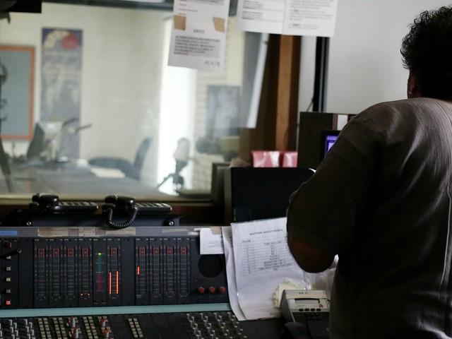 """Radio Radicale, il cdr scrive a Mattarella: """"Il nostro servizio non merita di finire, Presidente intervenga lei"""""""