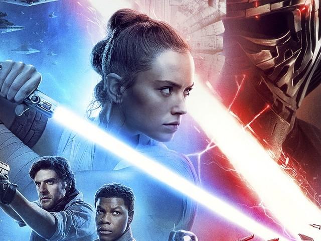 Star Wars: L'ascesa di Skywalker, svelati dei nuovi incredibili camei?