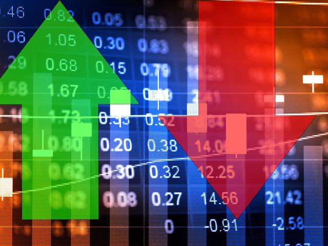 doValue ha concluso il programma di acquisto di azioni proprie