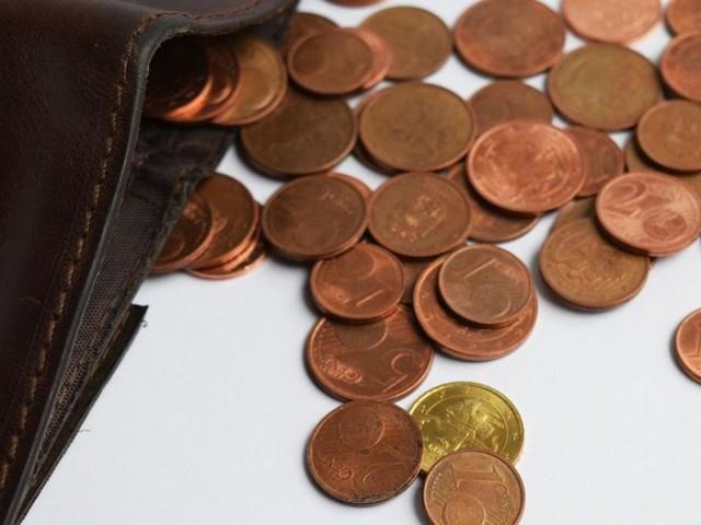 Pensioni flessibili e Manovra 2020: Conte conferma, 'la Q100 resta'