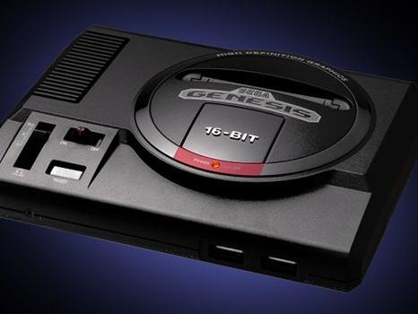 Tutti i 42 giochi di SEGA Mega Drive Mini: la lista ufficiale prima dell'uscita