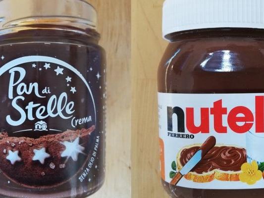 Crema Pan di stelle vs. Nutella: sfida, prezzi, alternative