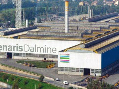 Acciaio, la svolta dell'idrogeno verde sbarca anche in Italia