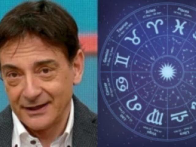 Oroscopo Paolo Fox di domani per Bilancia, Scorpione, Sagittario, Capricorno, Acquario e Pesci   Mercoledì 22 settembre 2021