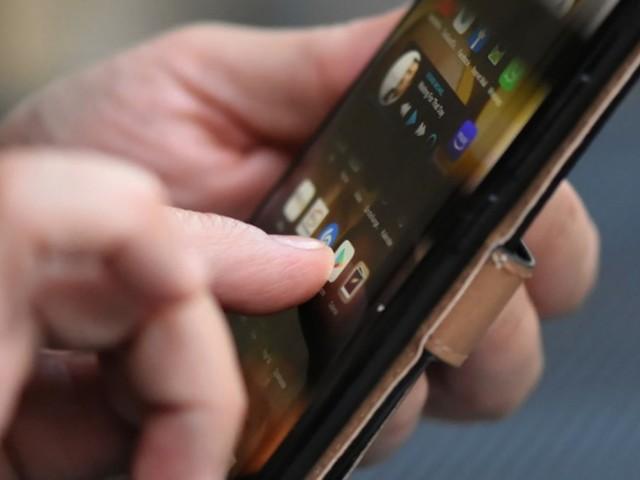 Truffe telefoniche, tornano le chiamate a rischio: ecco cosa accade e come evitare di rimanere fregati