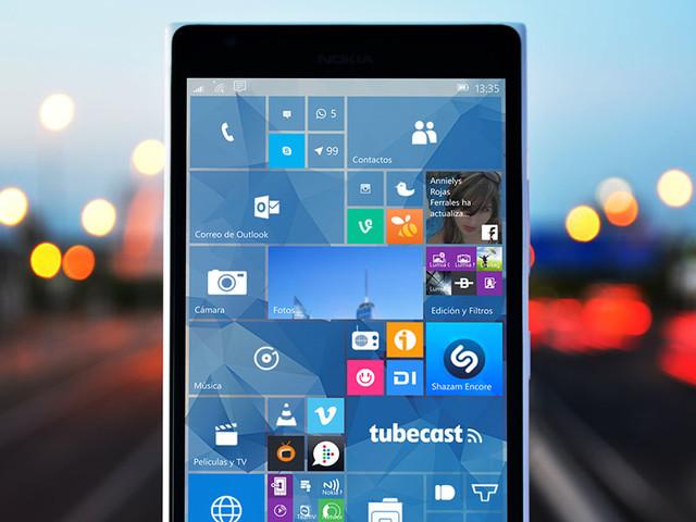 Disponibile l'aggiornamento cumulativo di Ottobre 2019 su PC e Smartphone | Windows 10