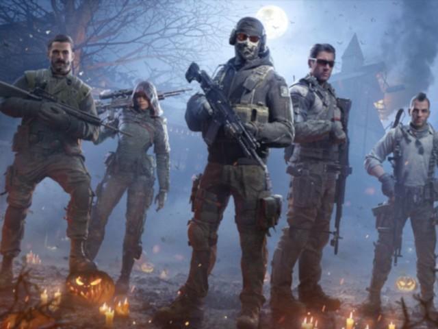 Call of Duty Mobile: la modalità Zombie e il supporto al pad hanno una data d'uscita