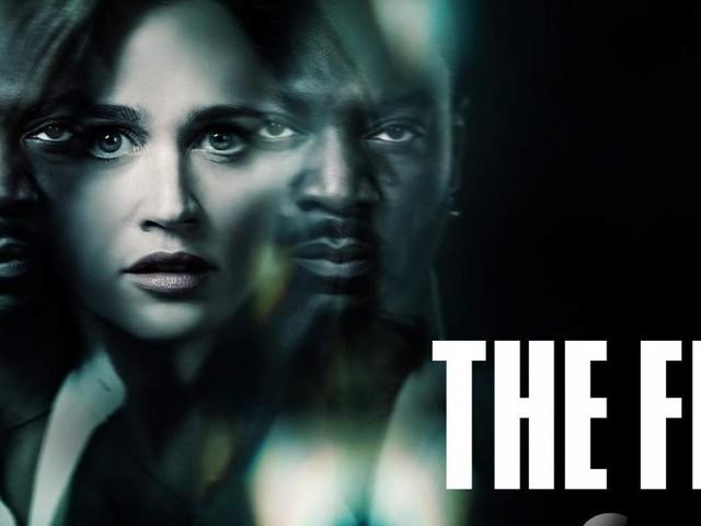 The Fix, terza puntata in replica su Mediaset Play: Jessica in un poligono prima di morire