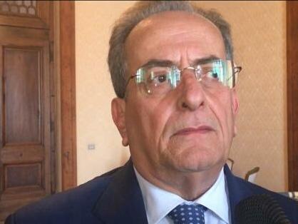 Siderurgico: indagini, procuratore di Taranto incarica la Guardia di finanza Inchiesta su distruzione di mezzi di produzione e appropriazione indebita