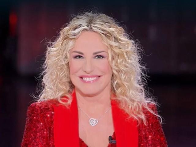 Ascolti tv: The Voice Senior vince la serata televisiva del 24 luglio