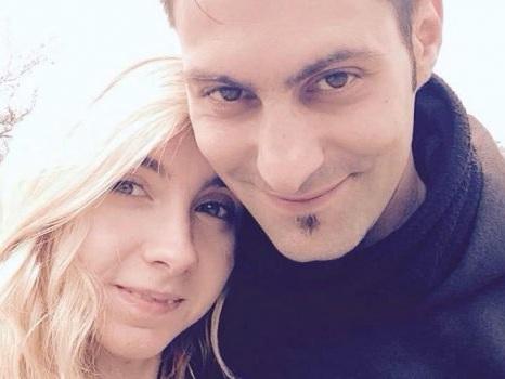 Uccise e bruciò l'ex fidanzata a Roma, ergastolo per Vincenzo Paduano