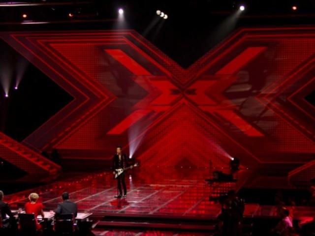 Giudici X Factor 2019: ecco chi ci potrebbe essere