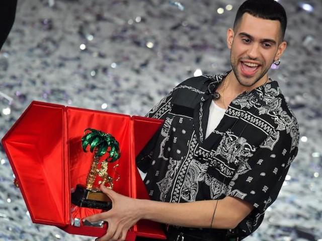 La Lega vuole privilegiare le canzoni italiane in radio: la proposta di legge