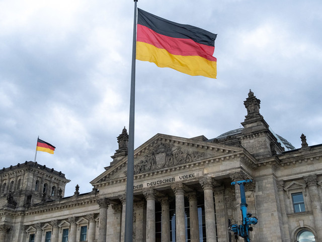Come si nomina il cancelliere e le tappe per formare un governo in Germania