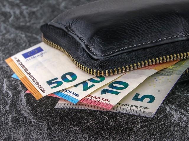 Con le nuove norme famiglie e imprese prestano soldi allo Stato