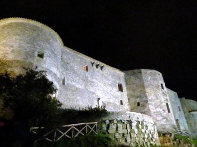 Al museo archeologico nazionale di Vibo, la prima fiera della Magna Grecia