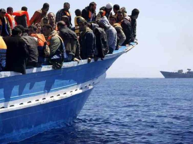 Decreto migranti Tar contro Decreto Sicurezza bis: cosa dice e i punti fondamentali