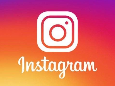 Instagram: tante novità per i Reels, in arrivo iniziative per il compleanno dell'app