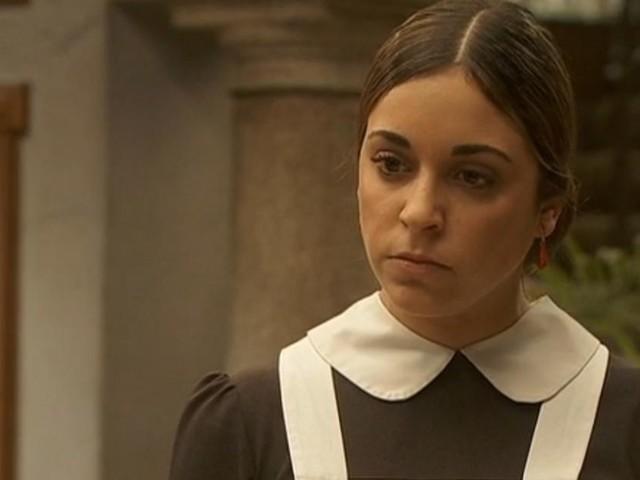 Anticipazioni Il Segreto lunedì 26 giugno, Mariana verrà ritrovata?