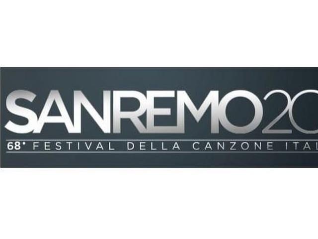 Sanremo 2018, ecco il regolamento della sezione Giovani