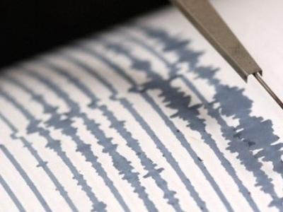 Terremoto nelle Eolie, scossa di magnitudo 3.5 nella notte