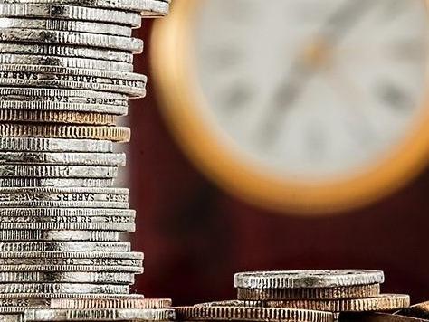 Pensioni ultime notizie e novità affermazioni mini pensioni, quota 100, quota 41 Guerini, Boccia, Damiano