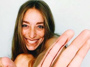 """""""La promessa"""", ecco il nuovo singolo di Caterina Cropelli"""