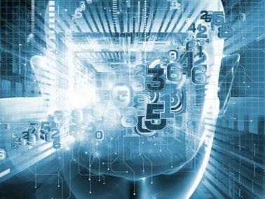 La Cina presenta il piano di investimento nell'Intelligenza Artificiale