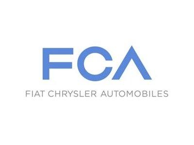 Fiat Chrysler, scatta la rimonta a Piazza Affari