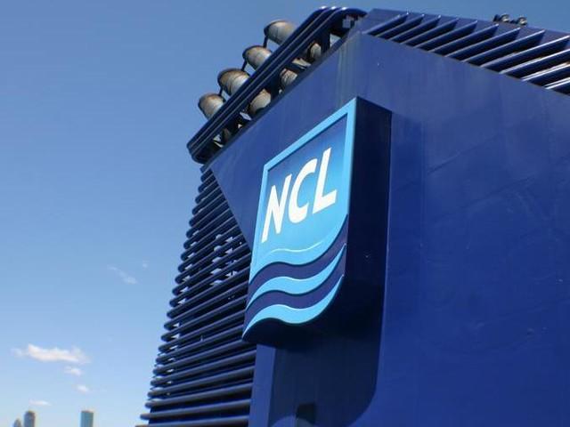 Norwegian Cruise verso le emissioni zero