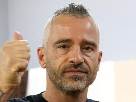 """Il gesto di Eros Ramazzotti per la SLA: inserita una nuova parola nella """"banca della voce"""""""
