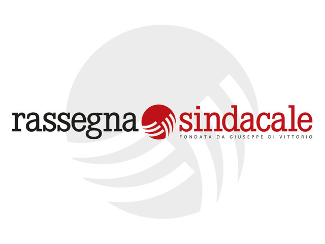 Cgil Veneto: crisi innescata da chi non sa cosa farne