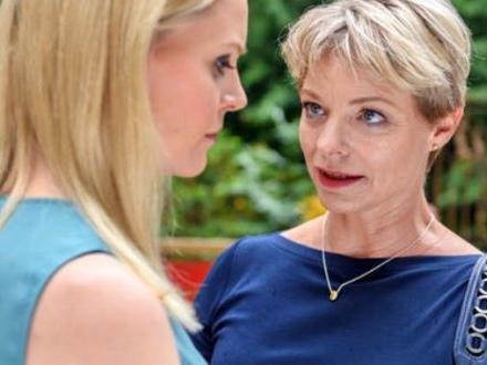 Tempesta d'amore, casting news: arriva LINDA, la sorella di Christoph!